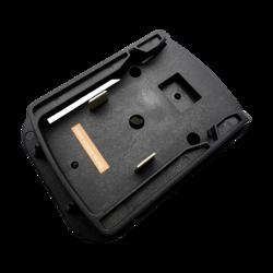 Adapter do baterii Wipcool -> Bosch